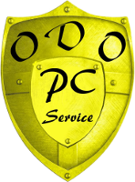 Logo ODO PC Service _ ico.png